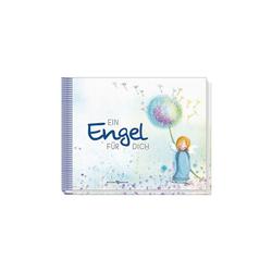 Butzon & Bercker Verlag Album Ein Engel für dich