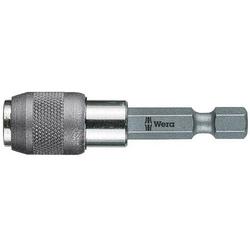 Wera 895/4/1K 05 053872 001 Universalbithalter 52mm
