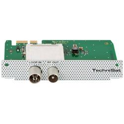 TechniSat 0020/4730 DoppelTuner Modul