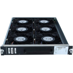 Cisco - DS-6SLOT-FAN - DS-6SLOT-FAN