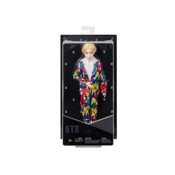 Mattel® Anziehpuppe Mattel GKC88 - BTS - Bangtan Boys - Idol Puppe, Jin