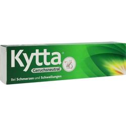 KYTTA Geruchsneutral Creme 100 g