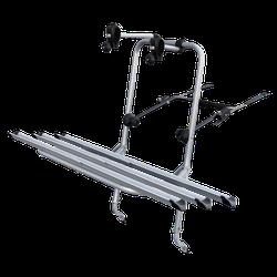 Fahrradträger F.LLI Menabo Logic 3 - SEAT ALTEA XL