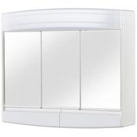 JOKEY Topas Eco 60 cm weiß
