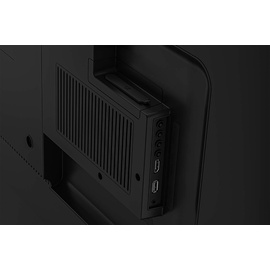 Grundig 65 GUB 7060 - Fire TV Edition