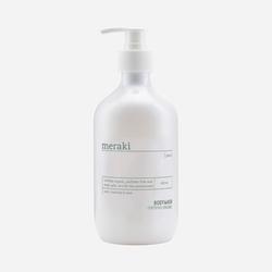 Meraki Body Wash Pure 490 ml