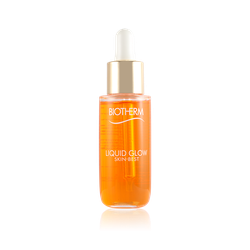 Biotherm Skin Best Liquid Glow Serum 30 ml