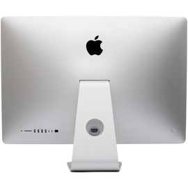 """Apple iMac 27"""" (2019) mit Retina 5K Display i5 3,1GHz 8GB RAM 256GB SSD Radeon Pro 575X"""
