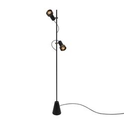 2Thirty Floor 2 - Ring Bronze / Oben Mittlerer Lichtstrahl / Unten Mittlerer Lichtstrahl