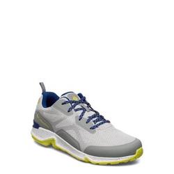Columbia Vitesse™ Outdry™ Niedrige Sneaker Grau COLUMBIA Grau 43,44,45,40,46,42