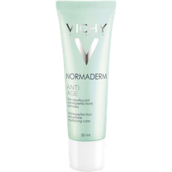 Vichy Normaderm Anti-Age Creme 50 ml