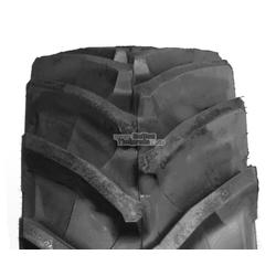 Agrar Reifen TRELLEBORG 710/70 R 42 173D/170E TM900HP