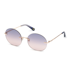 Gant Sonnenbrille GA8074 28Z