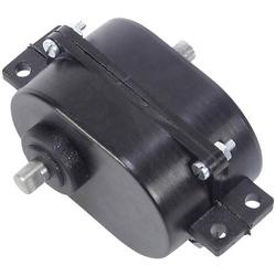 Carson Modellsport 500013517 1:14 Untersetzungsgetriebe 1St.