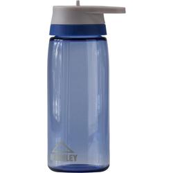McKinley Trinkflasche McKinley Trinkflasche Triflip 0,5 / 0,75 Liter