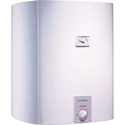 BOSCH Wandspeicher TR3500T 30B, (max85°C) (1-St)