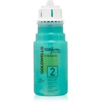 Goldwell Topform Foam Wave 2 90 ml