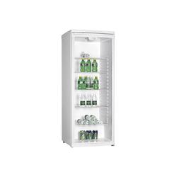 PKM Kühlschrank GKS 255