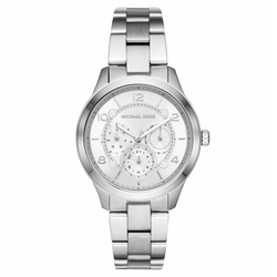 MK6587 Damen Armbanduhr