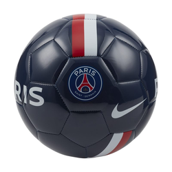 PSG Supporters Fußball - Blau, size: 5