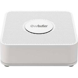 Eltako wibutler pro-Home-Server TF-WP