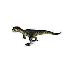 Mini-Dinosaurier Allosaurus