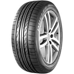 Bridgestone Sommerreifen Dueller Sport 225/55 R18 98H