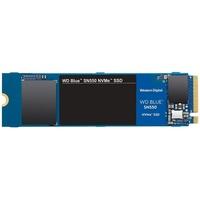 500 GB M.2 WDBA3V5000ANC-WRSN