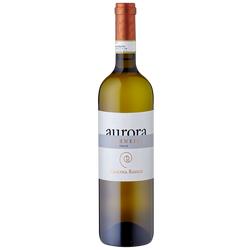 Aurora Roero Arneis - 2019 - Cascina Radice - Italienischer Weißwein