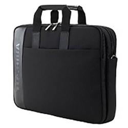 Toshiba Notebook Tasche Tasche / Notebook / bis 35.56cm (14 ) / Schwarz