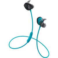 Bose SoundSport Wireless blau
