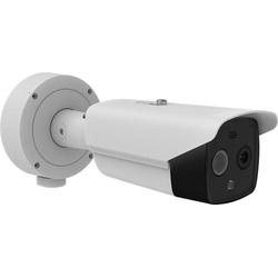 HIKVISION DS-2TD2617B-6/PA (B) LAN IP Wärmebild-/Überwachungskamera mit Temperaturüberwachung 268
