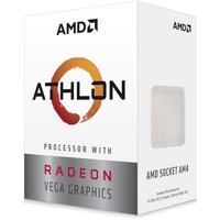 AMD Athlon 3000G Prozessor