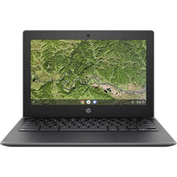 HP Chromebook 11A G8 29.5cm (11.6 Zoll) Chromebook AMD A4 9120C 4GB 32GB eMMC AMD Radeon R4 Chrome O