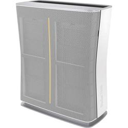 Stadler Form ROGER Luftreiniger 74m² Weiß, Silber