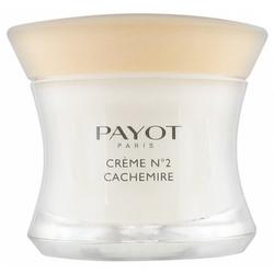 Payot Creme N°2 Cachemire 50ml