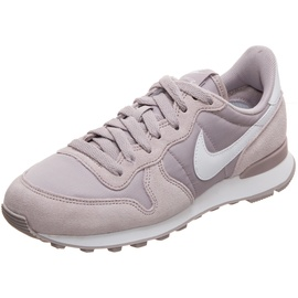 Nike Wmns Internationalist lilac white white, 41 im
