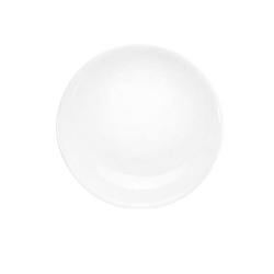 [NEW] Mini Teller - 1907013