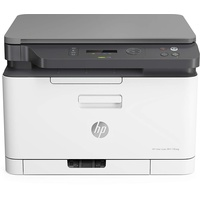 HP Color Laser 178nwg