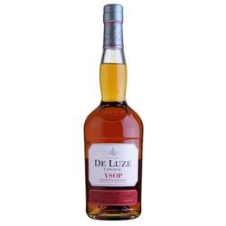 De Luze VSOP Cognac 0,7L (40% Vol.)