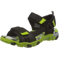 Superfit Sandale 33