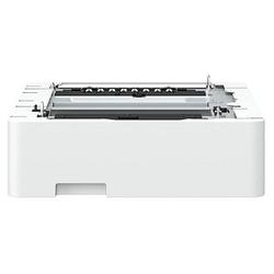 Canon AF1 Papierkassette