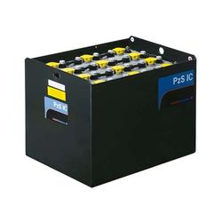 Kärcher Batterie Trog 36V 630Ah 4.654-000.0