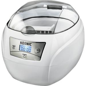 KOENIC KUC 2221 Ultraschallreiniger