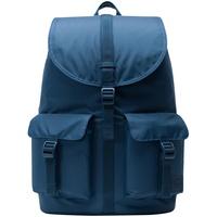 Herschel Dawson Backpack Light