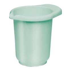 Emsa Rührschüssel Superline Quirltopf Mint 1.2 L