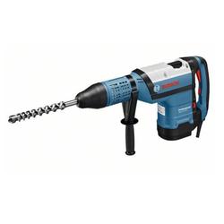 BOSCH Bohrhammer Bohrhammer mit SDS-Max GBH 12-52 DV