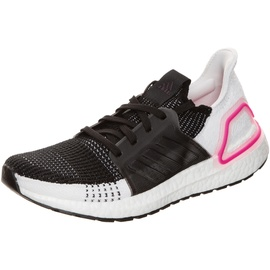adidas Ultraboost 19 W core black/core black/cloud white 40