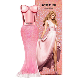 Paris Hilton Eau de Parfum Rose Rush