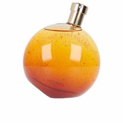L'AMBRE DES MERVEILLES eau de parfum spray 100 ml